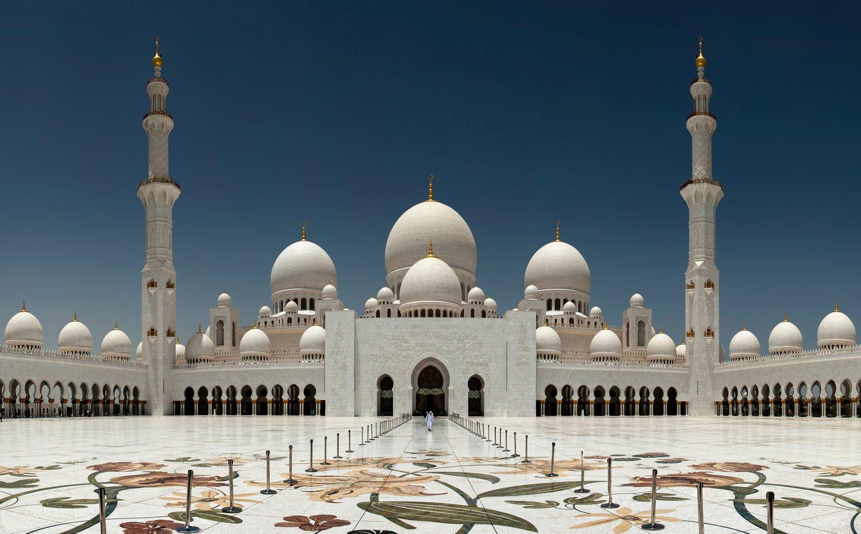 Dubai Group Tour Package