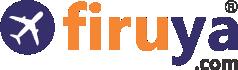 Firuya.com Logo