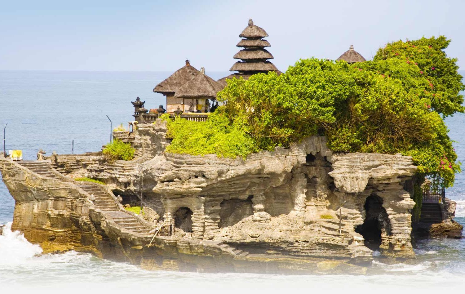 Bali Family Holiday Tour Package