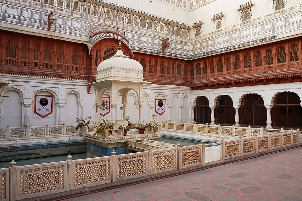 Bikaner Rajasthan Tour Package